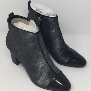 Ivanka Trump Lundy3 Ankle Boots